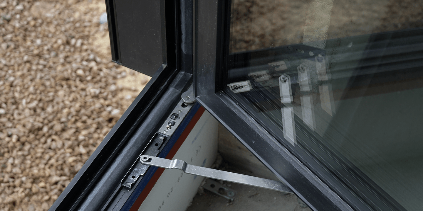 When is the right time to replace your windows?